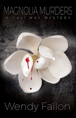 Magnolia Murders