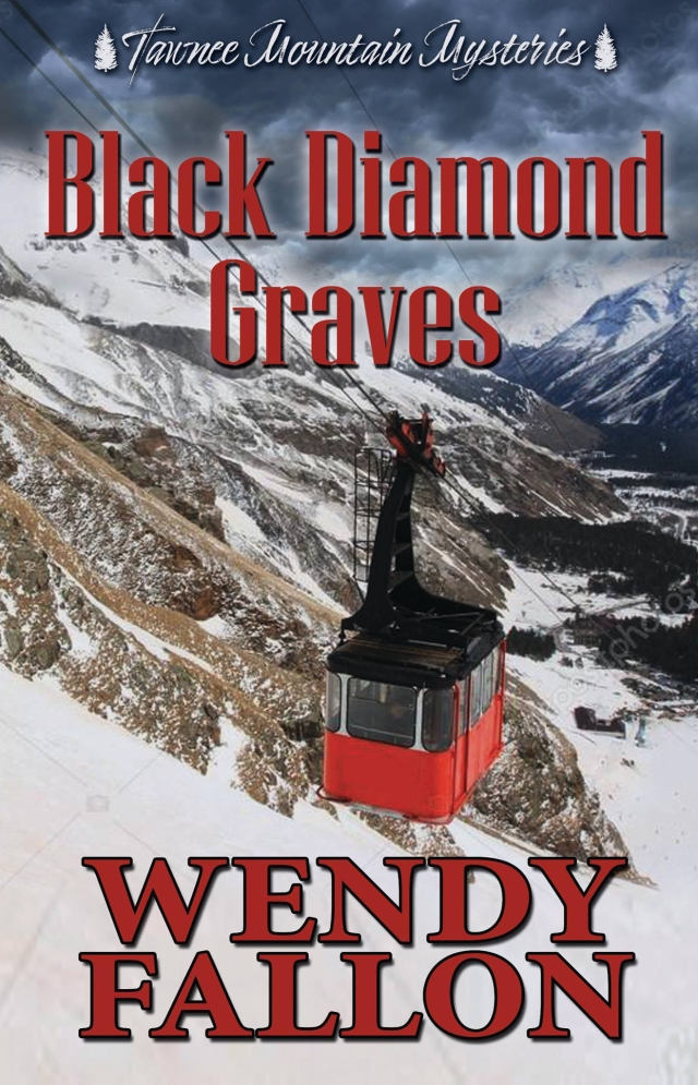 wf_blackdiamondgraves.jpg